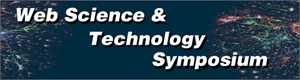 Web Science & Technology Symposium 2011